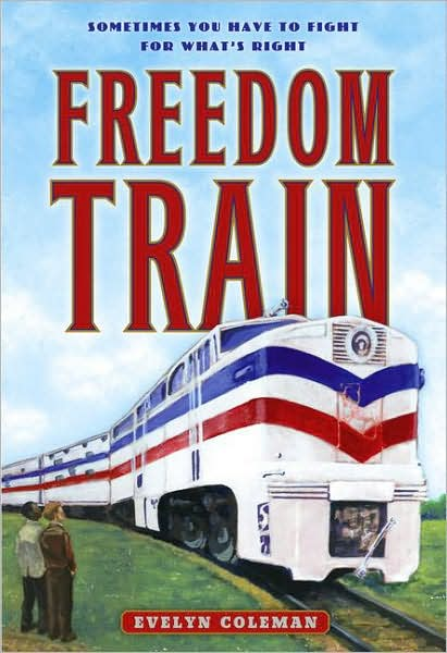 [Image: freedom-train-m-brotherhood-of-locomotiv...oleman.jpg]